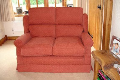 Heritage Upholstery Quality Craftsmanship And Value